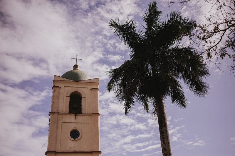 Cuba (281)