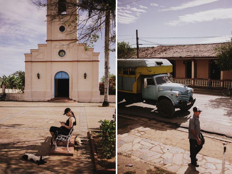 Cuba (283