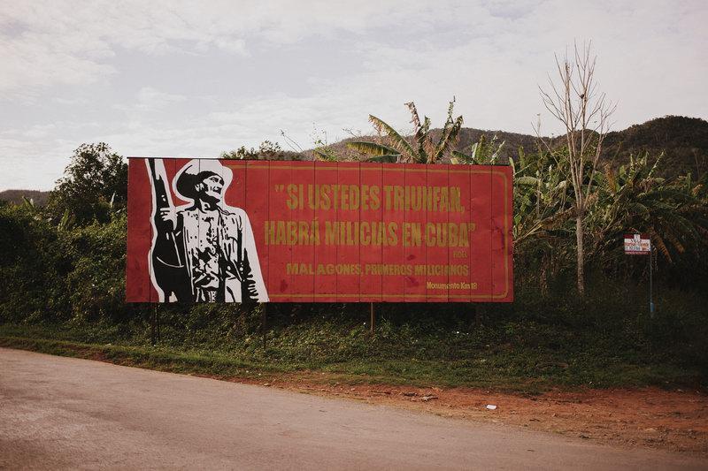 Cuba (298)
