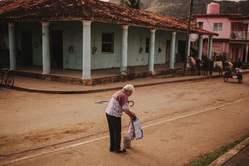Cuba (301)