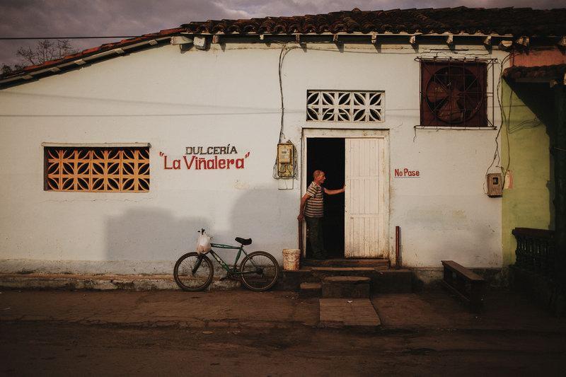 Cuba (302)