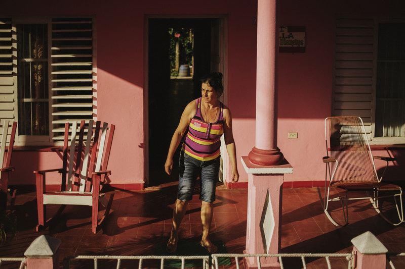 Cuba (309)