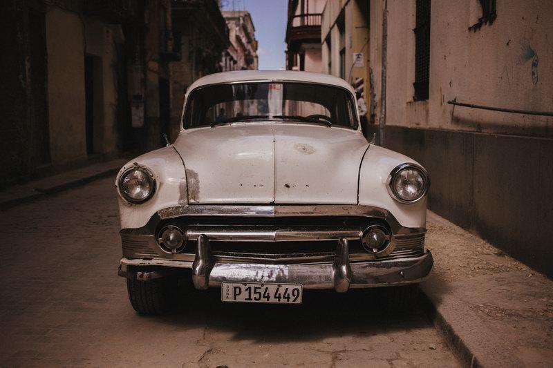 Cuba (31)