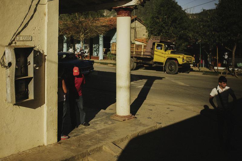 Cuba (310)