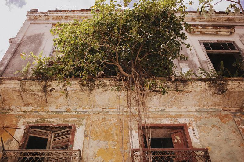 Cuba (32)