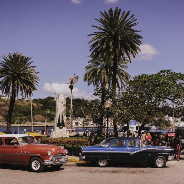 Cuba (35)