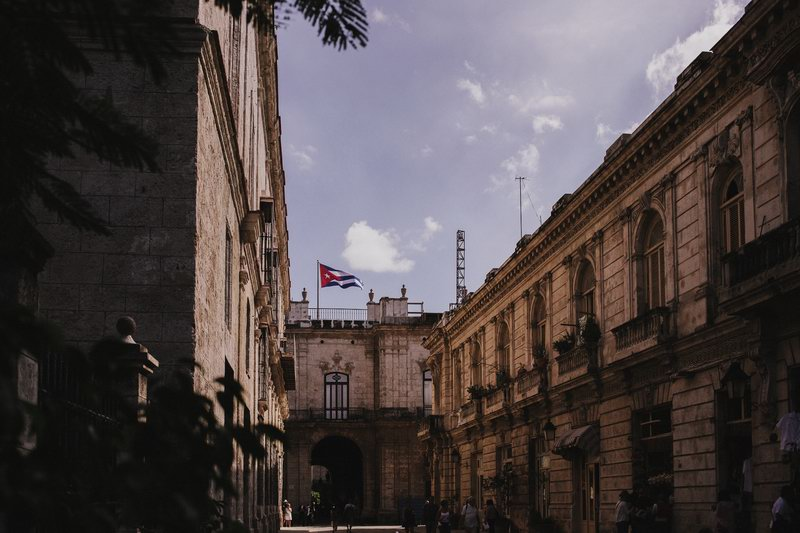 Cuba (36)