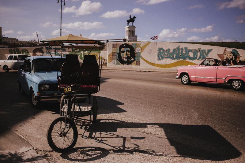 Cuba (41)