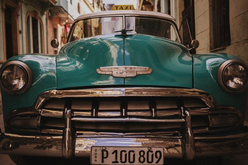 Cuba (44)