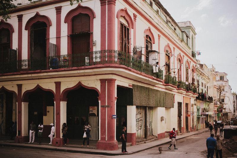 Cuba (52)