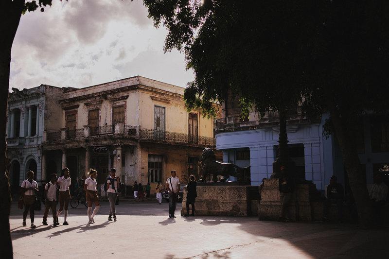 Cuba (54)
