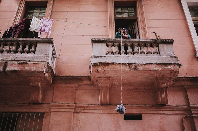 Cuba (58)