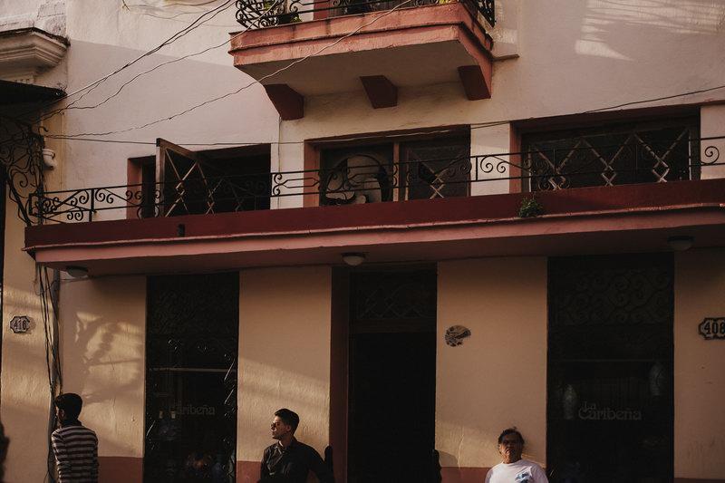 Cuba (59)