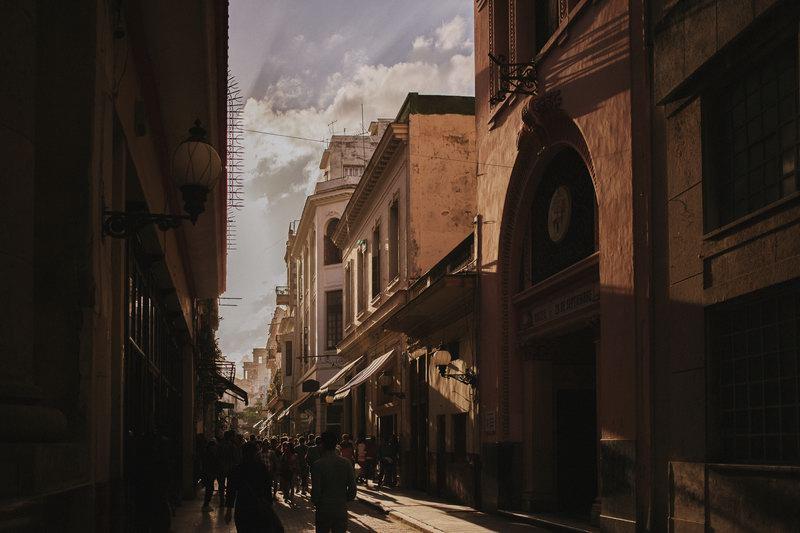 Cuba (60)