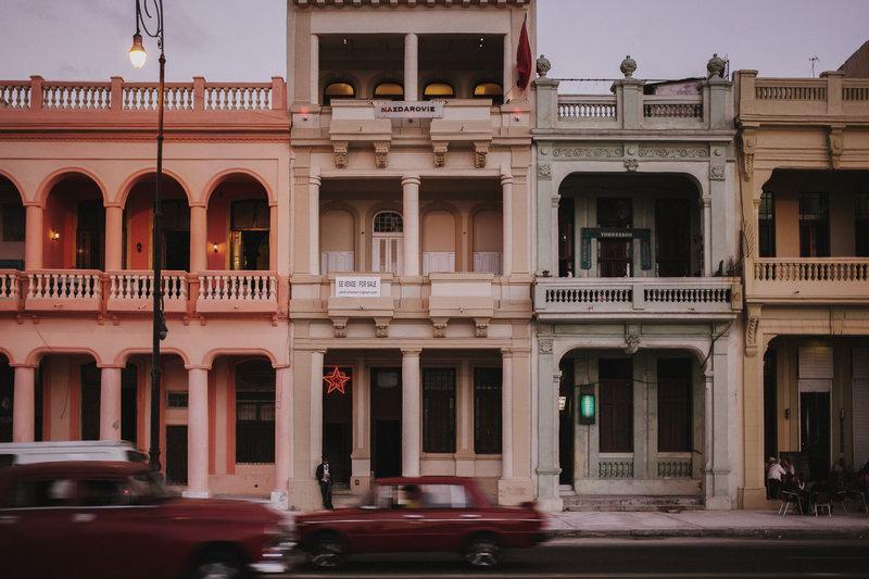 Cuba (65)