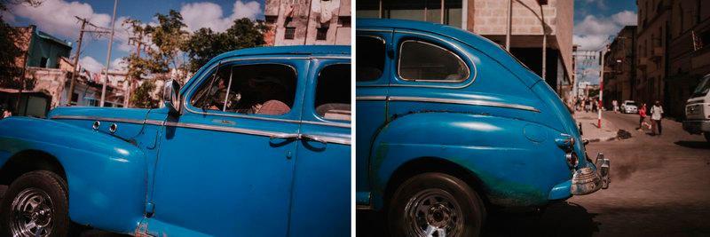 Cuba (66