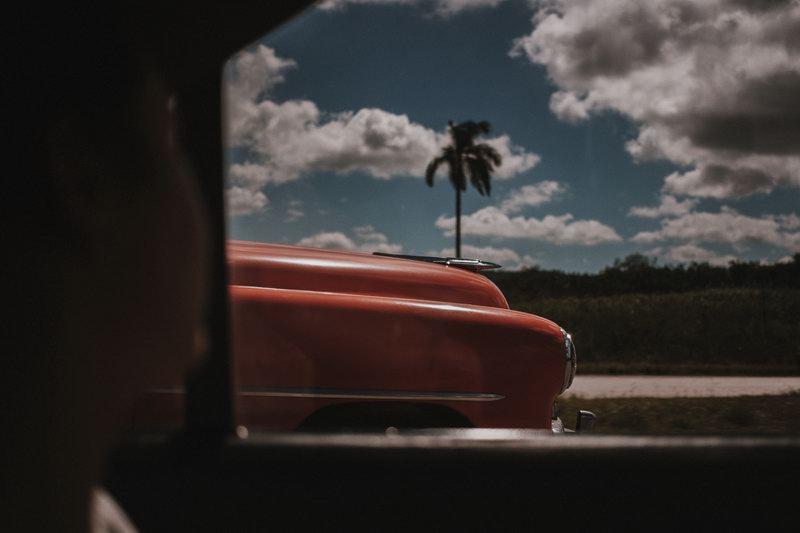 Cuba (66a