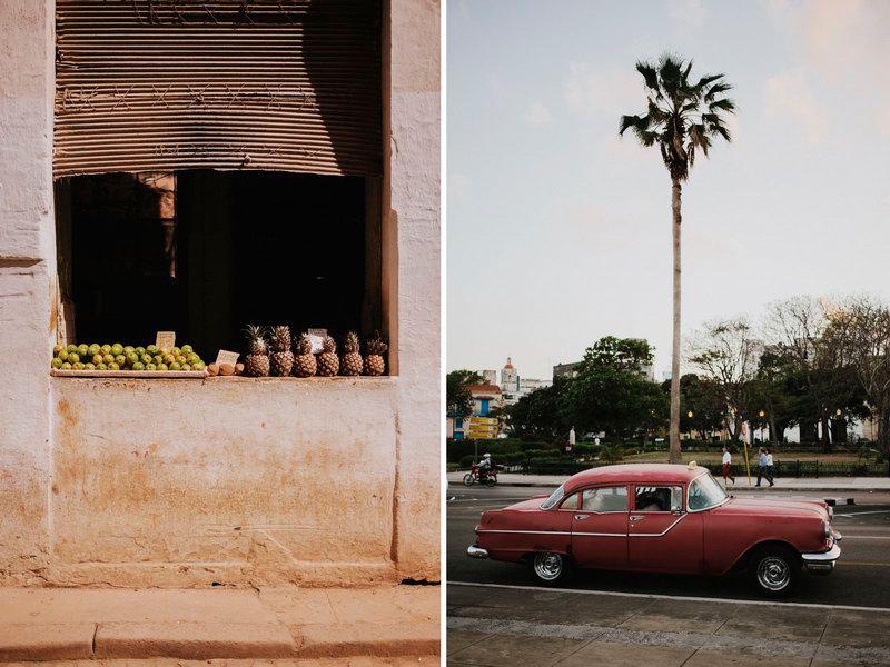 Cuba (6b