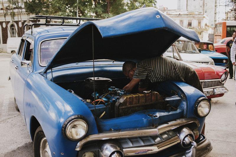 Cuba (7)