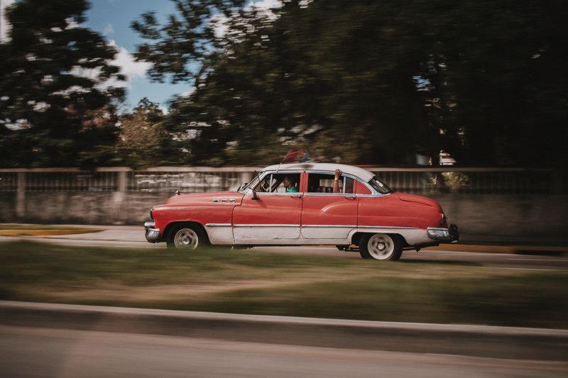 Cuba (71)