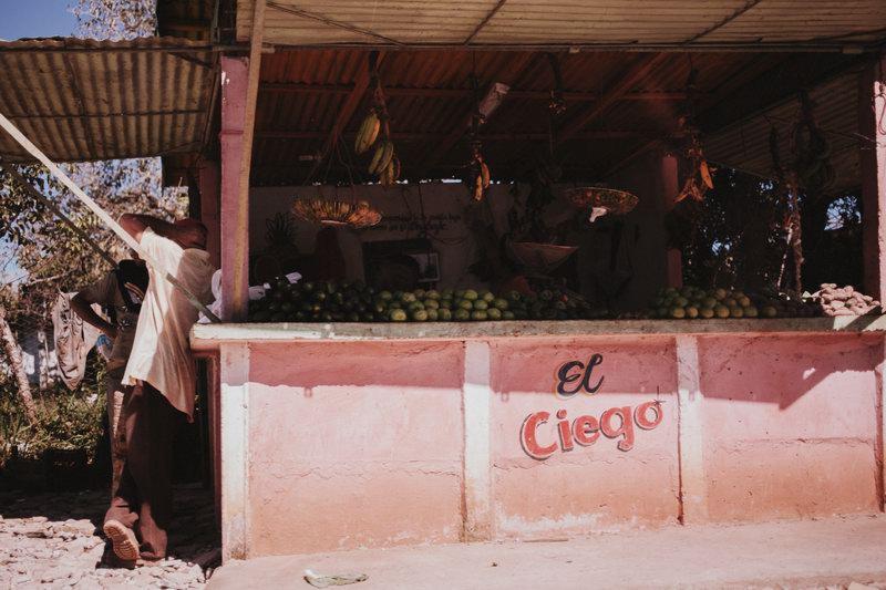 Cuba (76)