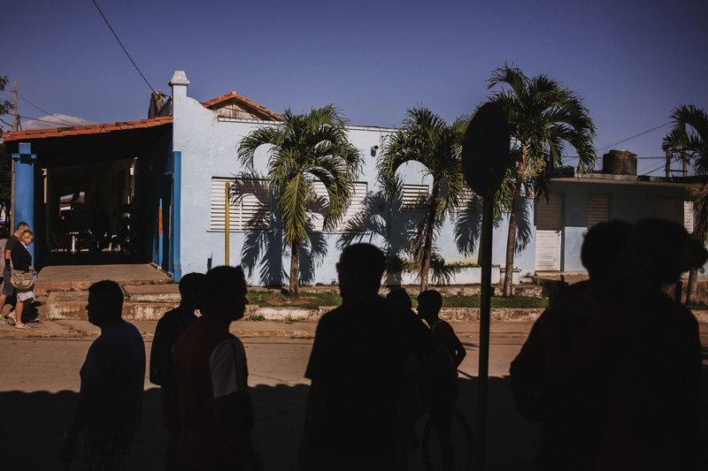 Cuba (76a)