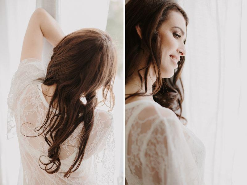 bridal_boudoir (11)