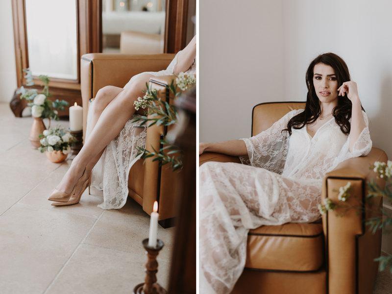 bridal_boudoir (16)