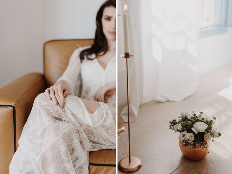 bridal_boudoir (18)