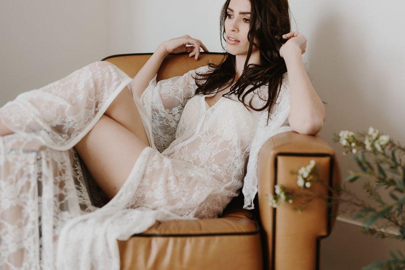 bridal_boudoir (19)