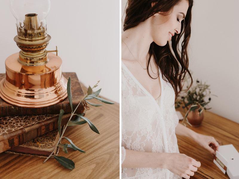 bridal_boudoir (21)