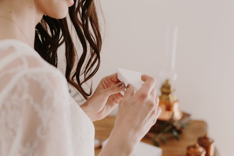 bridal_boudoir (22)