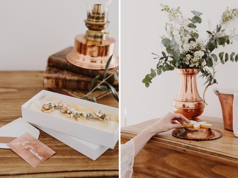 bridal_boudoir (23)