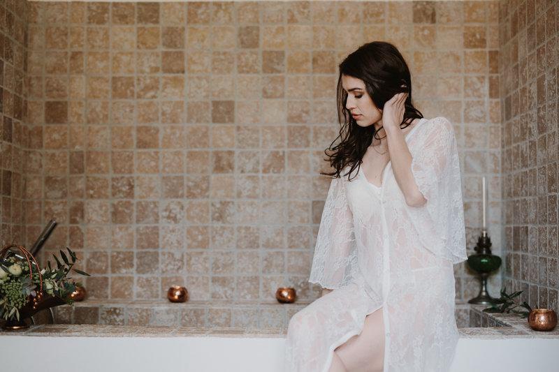 bridal_boudoir (24)
