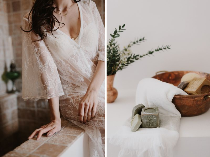 bridal_boudoir (25)