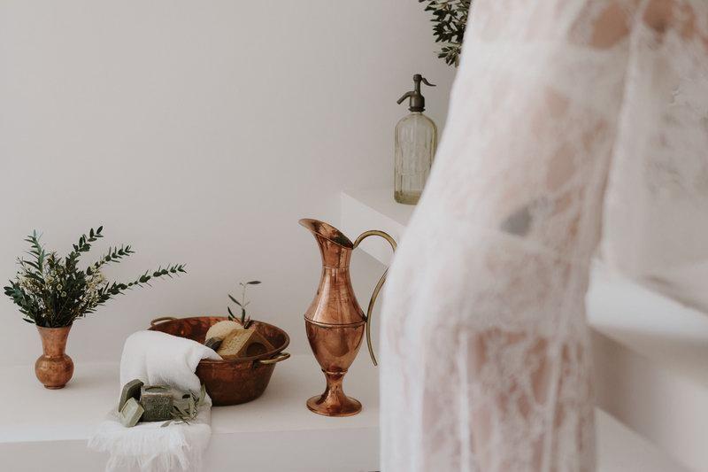 bridal_boudoir (26)