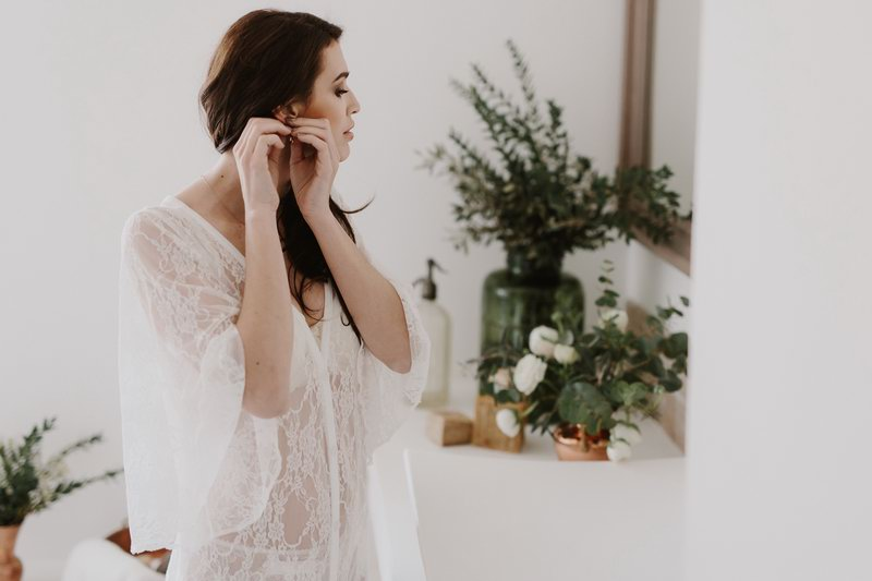 bridal_boudoir (27)