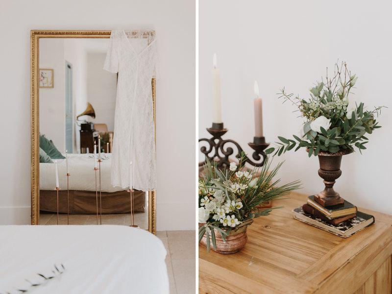 bridal_boudoir (3)