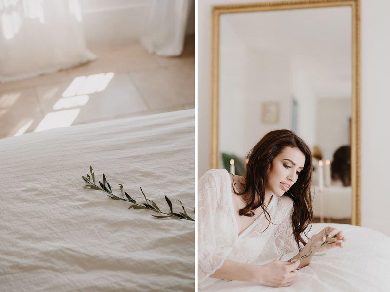 bridal_boudoir (7)