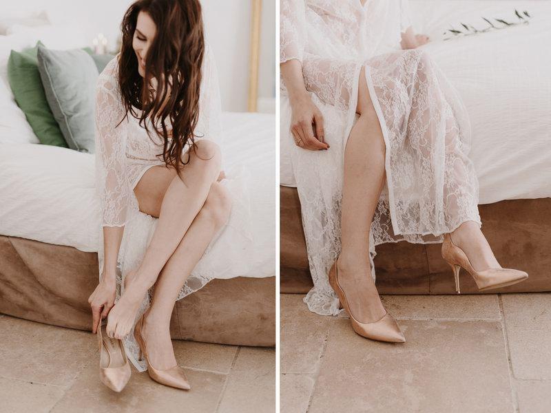 bridal_boudoir (8)