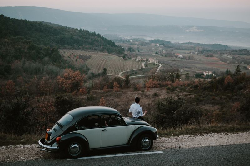 Provence_Elopement (1)