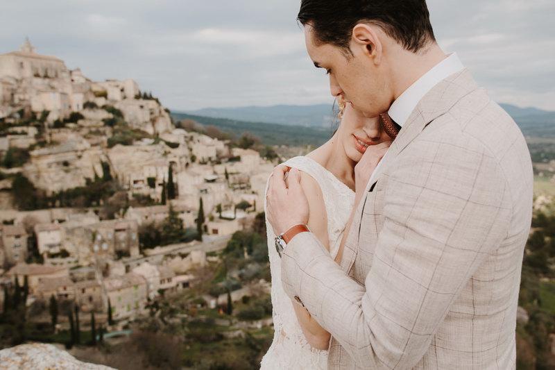 provence_elopement 1b