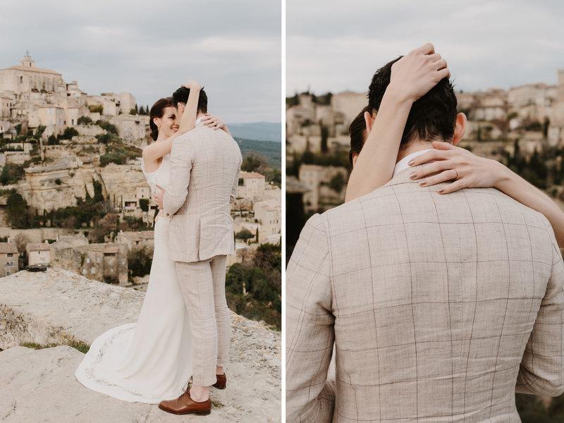 provence_elopement 2