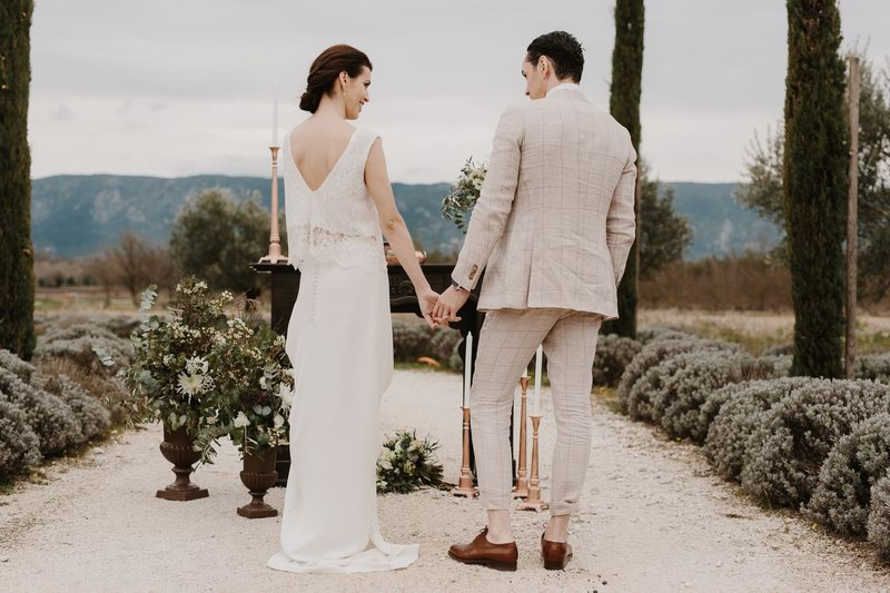 provence_wedding_ceremony (18)