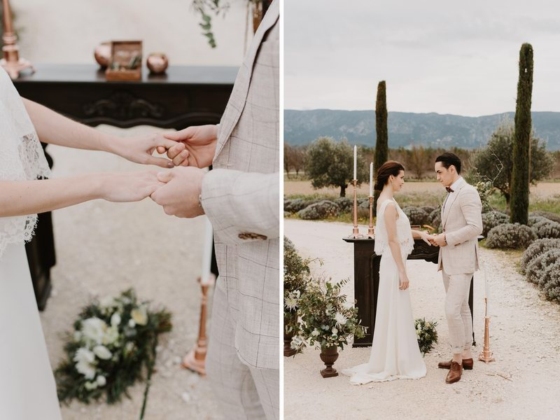 provence_wedding_ceremony (21