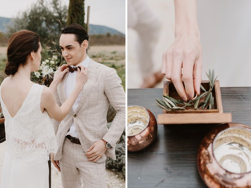 provence_wedding_ceremony (21a