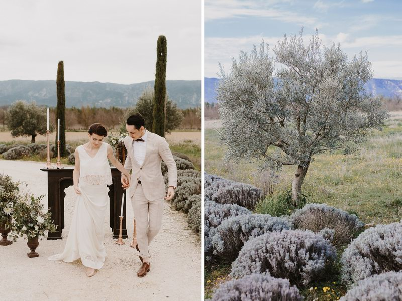 provence_wedding_ceremony (25b)