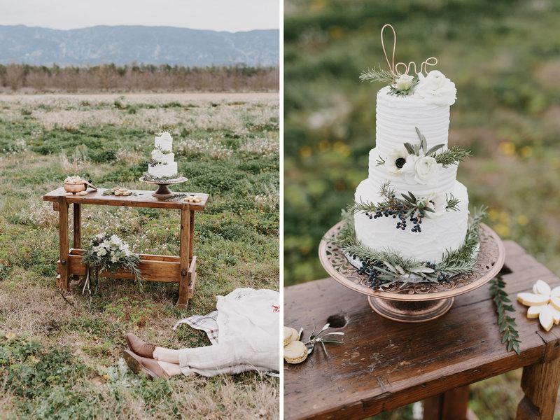 Wedding_cake 2