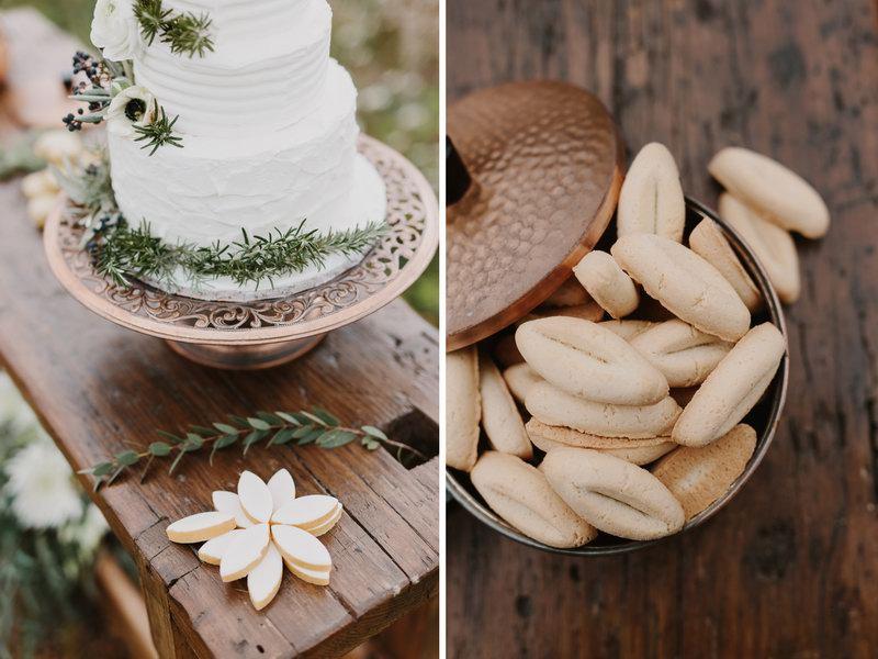 Wedding_cake 3
