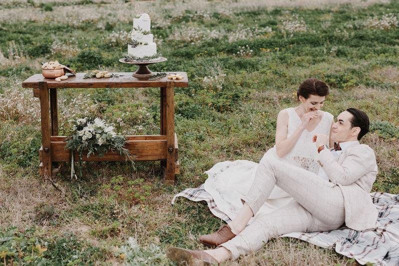 Wedding_cake 3a